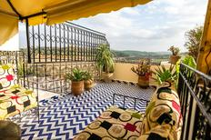 Holiday apartment 1632302 for 6 persons in Fès