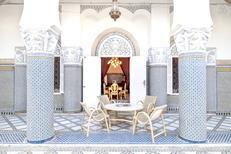 Holiday apartment 1632303 for 8 persons in Fès