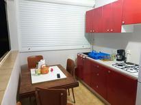 Rekreační dům 1632306 pro 4 osoby v Les Anses-d'Arlet
