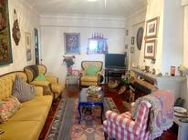 Holiday apartment 1632307 for 5 persons in Amadora