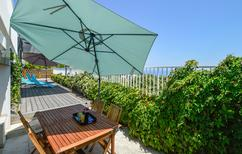 Holiday home 1632369 for 6 persons in Pietranera