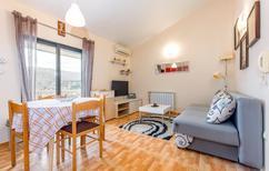 Appartement 1632375 voor 6 personen in Kučiće