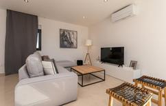 Casa de vacaciones 1632376 para 6 personas en Škabrnja
