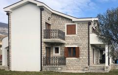 Ferienhaus 1632382 für 15 Personen in Bijela