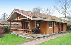 Dom wakacyjny 1632385 dla 4 osoby w Gramsbergen