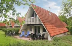Holiday home 1632388 for 6 persons in Gramsbergen