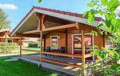 Dom wakacyjny 1632389 dla 4 osoby w Gramsbergen