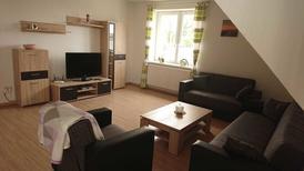 Mieszkanie wakacyjne 1632396 dla 6 osób w Damnatz-Landsatz