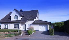 Ferienwohnung 1632397 für 3 Personen in Eslohe-Niedersalwey