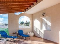 Ferienhaus 1632420 für 4 Personen in Porto Rafti