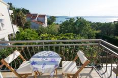 Holiday apartment 1632446 for 3 persons in Biograd na Moru