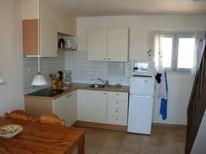 Appartement de vacances 1632488 pour 4 personnes , Le Barcarès