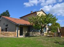 Maison de vacances 1632493 pour 9 personnes , Chazelles-sur-Lyon