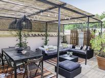 Rekreační byt 1632503 pro 6 osob v Cavalaire-sur-Mer
