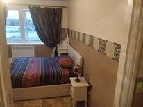 Mieszkanie wakacyjne 1632512 dla 5 osób w Glasgow