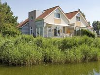 Casa de vacaciones 1632520 para 6 personas en Makkum