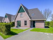 Holiday home 1632522 for 10 persons in Makkum