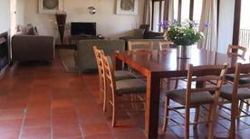 Holiday home 1632543 for 8 persons in Bela-Bela