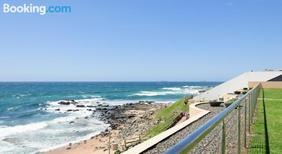 Holiday apartment 1632544 for 6 persons in Ballito