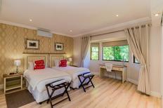 Casa de vacaciones 1632545 para 6 personas en Franschhoek