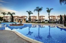 Holiday home 1632675 for 6 persons in Mazotos