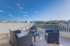Apartamento 1632689 para 4 personas en Msida