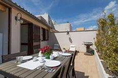 Ferienhaus 1632708 für 9 Personen in Avola
