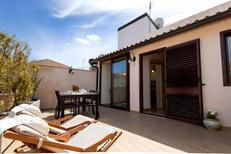 Ferienhaus 1632715 für 6 Personen in Avola