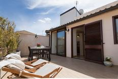 Ferienhaus 1632716 für 14 Personen in Avola