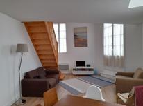 Appartement 1632759 voor 4 personen in Arcachon