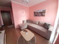Apartamento 1632811 para 3 personas en Tirana