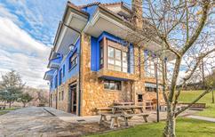 Maison de vacances 1632816 pour 12 personnes , Sevares