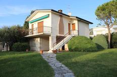Ferienwohnung 1632861 für 4 Personen in Bardolino