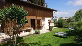 Casa de vacaciones 1632870 para 6 personas en Bad Grönenbach