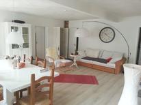 Apartamento 1632871 para 4 personas en Bad Grönenbach
