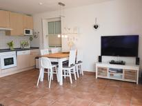 Holiday apartment 1632907 for 4 persons in Scharbeutz