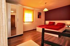 Casa de vacaciones 1632932 para 17 personas en Cere