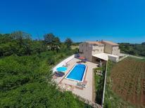 Villa 1632937 per 17 persone in Cere