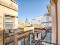 Holiday apartment 1632938 for 2 persons in Ragusa