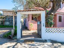 Ferienwohnung 1632947 für 4 Personen in Marina di Camerota