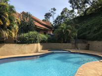 Villa 1632950 per 6 persone in Kampala