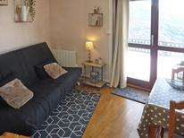 Appartement 1633013 voor 6 personen in Les Orres