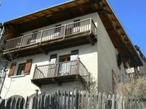 Appartamento 1633016 per 8 persone in Les Orres
