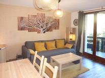 Appartamento 1633039 per 4 persone in Les Orres