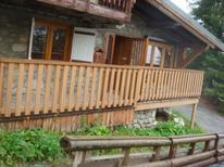Ferienwohnung 1633088 für 4 Personen in Courchevel 1550