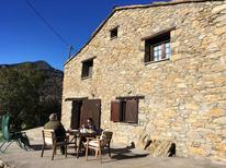 Ferienhaus 1633127 für 6 Personen in Campo