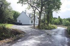 Holiday home 1633168 for 6 persons in Kenmare