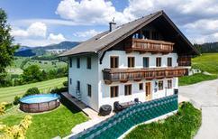 Vakantiehuis 1633201 voor 12 personen in Sankt Koloman