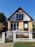 Ferienhaus 1633218 für 5 Personen in Dombóvár