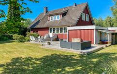 Holiday home 1633227 for 10 persons in Dörarp
